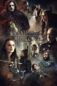 game_of_thrones_season_4_poster_by_jaimcferran-d7nealu
