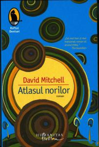 atlasul-norilor-david-mitchell-humanitas