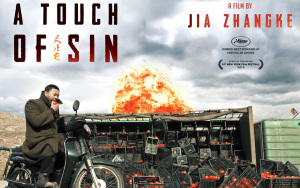 Touch-of-Sin-2013-movie-Wallpaper-1280x800