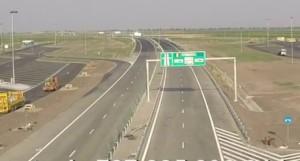 nadlac-autostrada