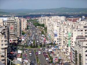 cartier-marasti-cluj