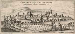 clausenburg