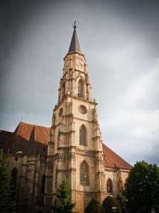 Cluj_-_Biserica_Sf_Mihail