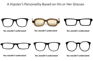 hipster_personality
