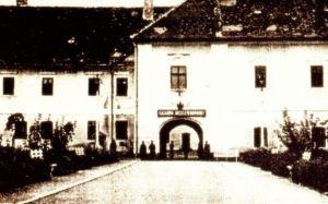 Imagine-veche-a-Palatului-Principilor-din-Alba-Iulia