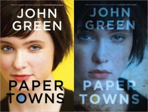 Paper_Towns_covers
