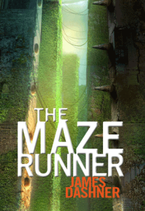 The_Maze_Runner