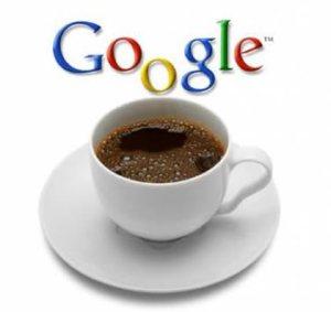 google-caffeine1