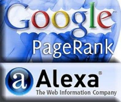 Google-Alexa