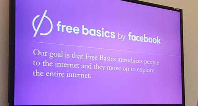 free-basics-from-Facebook-India-reliance