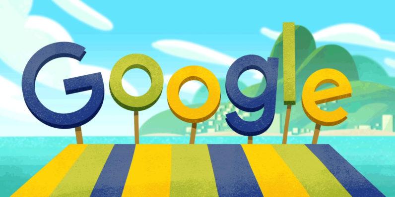 Google-Fruit-stand-796x398.jpg
